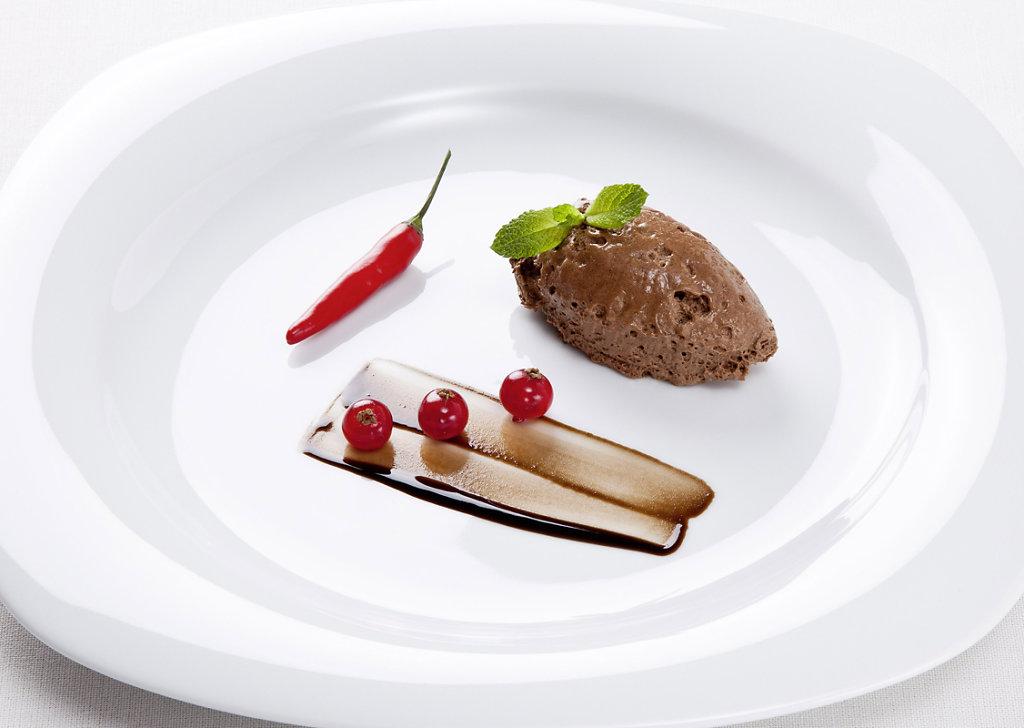 Mousse-au-Chocolat-Kopie.jpg