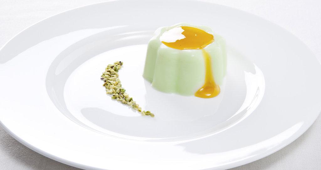 Pudding-Pistaziengeschmack-Kopie.jpg