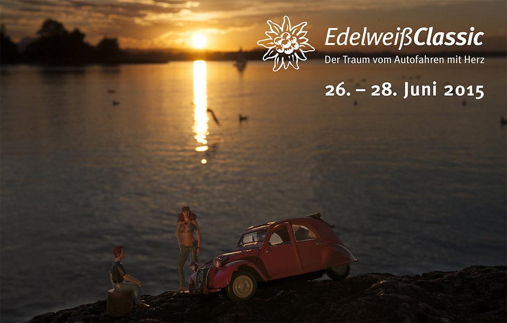 EWC-2015-Einladung-1.jpg
