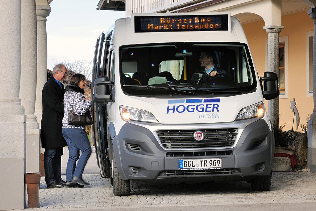 Hogger-Bus-2.jpg