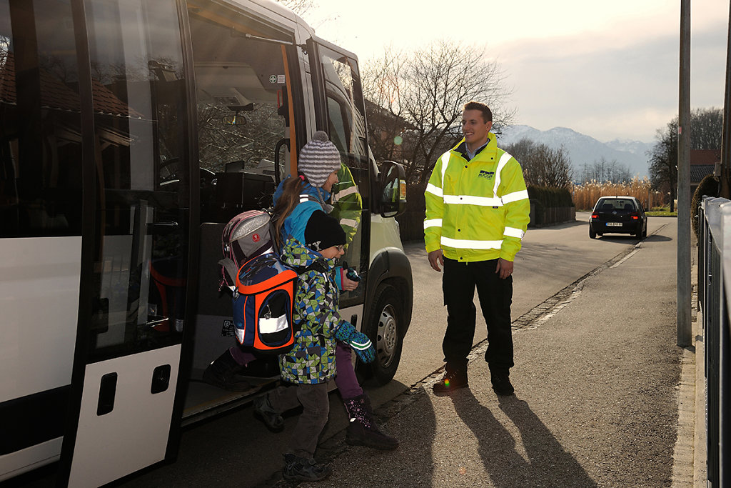 Hogger-Bus-1387.jpg