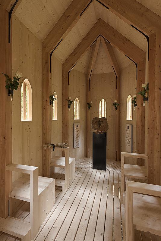 Kapelle-1314.jpg