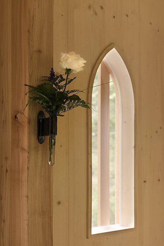 Kapelle-1330.jpg